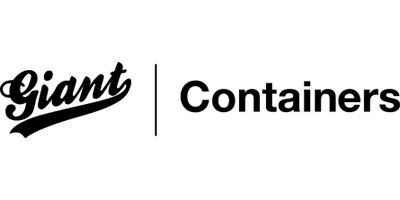 giant-containers