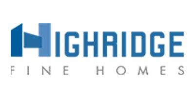 highridge