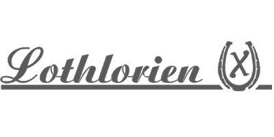 lothlorien