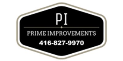 prime-improvments